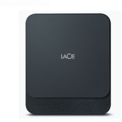 Disque SSD externe 1 To