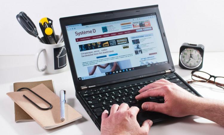 Comment améliorer les performances de son PC portable